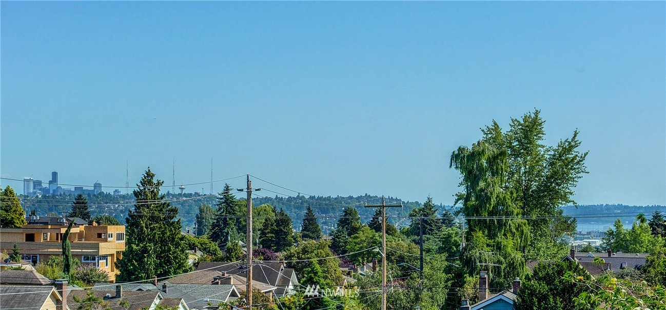 Sold Property | 8033 17th Avenue NW Seattle, WA 98117 22