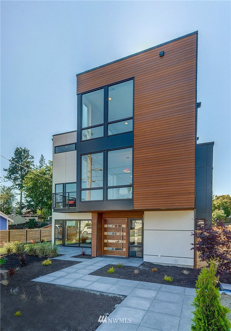 Sold Property | 8033 17th Avenue NW Seattle, WA 98117 23