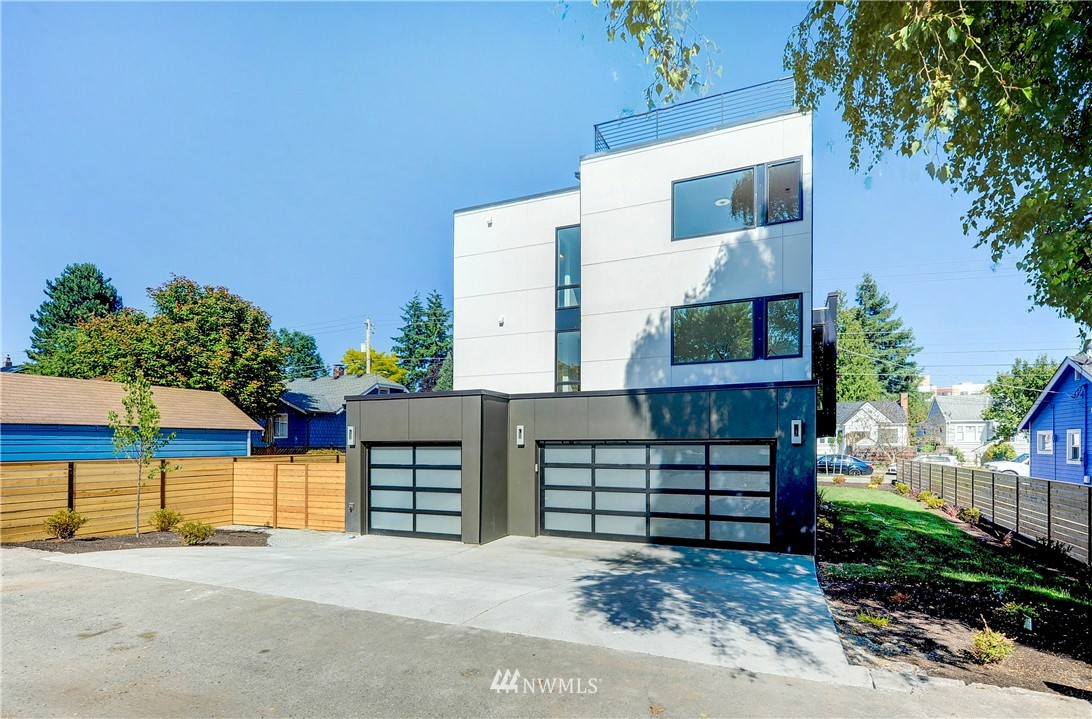 Sold Property | 8033 17th Avenue NW Seattle, WA 98117 24