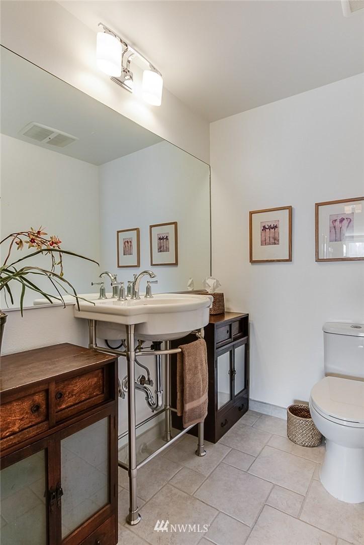 Sold Property | 2301 Fairview Avenue E #316A Seattle, WA 98102 15