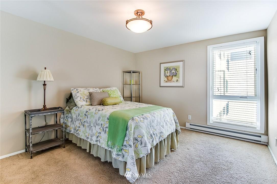 Sold Property | 2301 Fairview Avenue E #316A Seattle, WA 98102 12