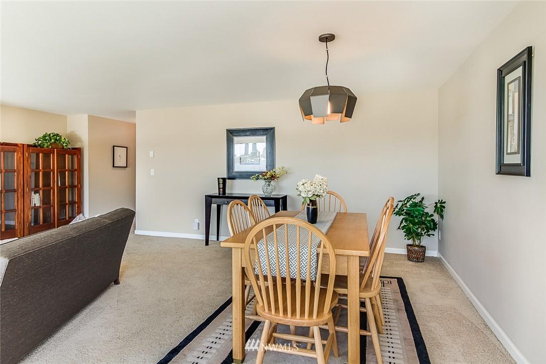 Sold Property | 2301 Fairview Avenue E #316A Seattle, WA 98102 6