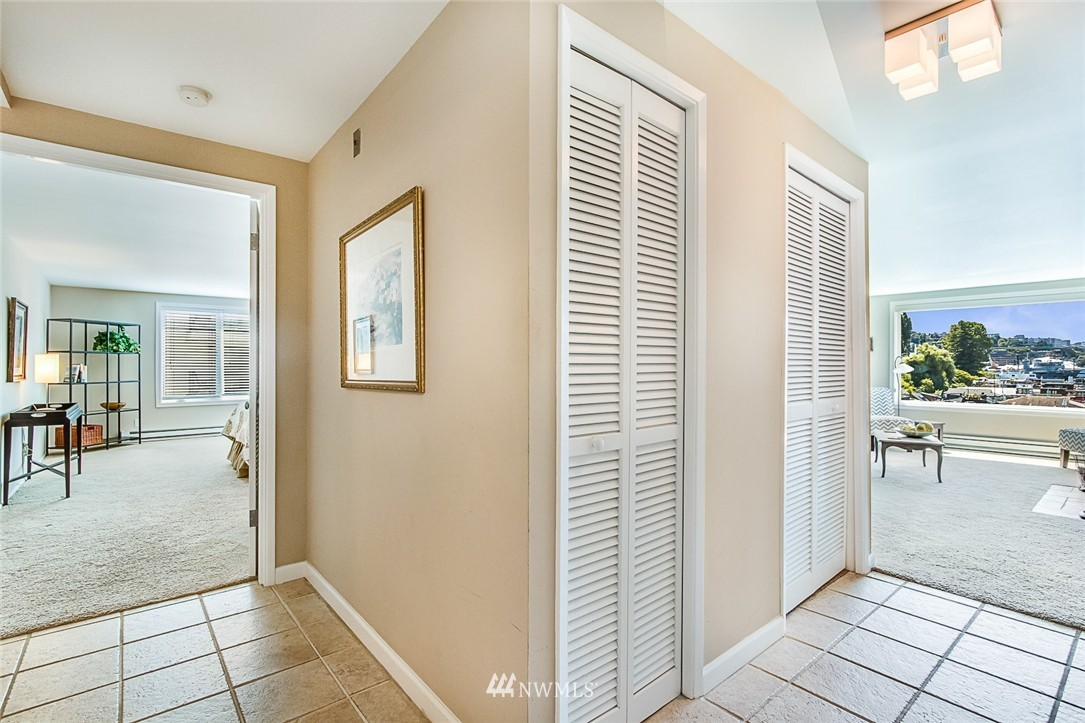 Sold Property | 2301 Fairview Avenue E #316A Seattle, WA 98102 14