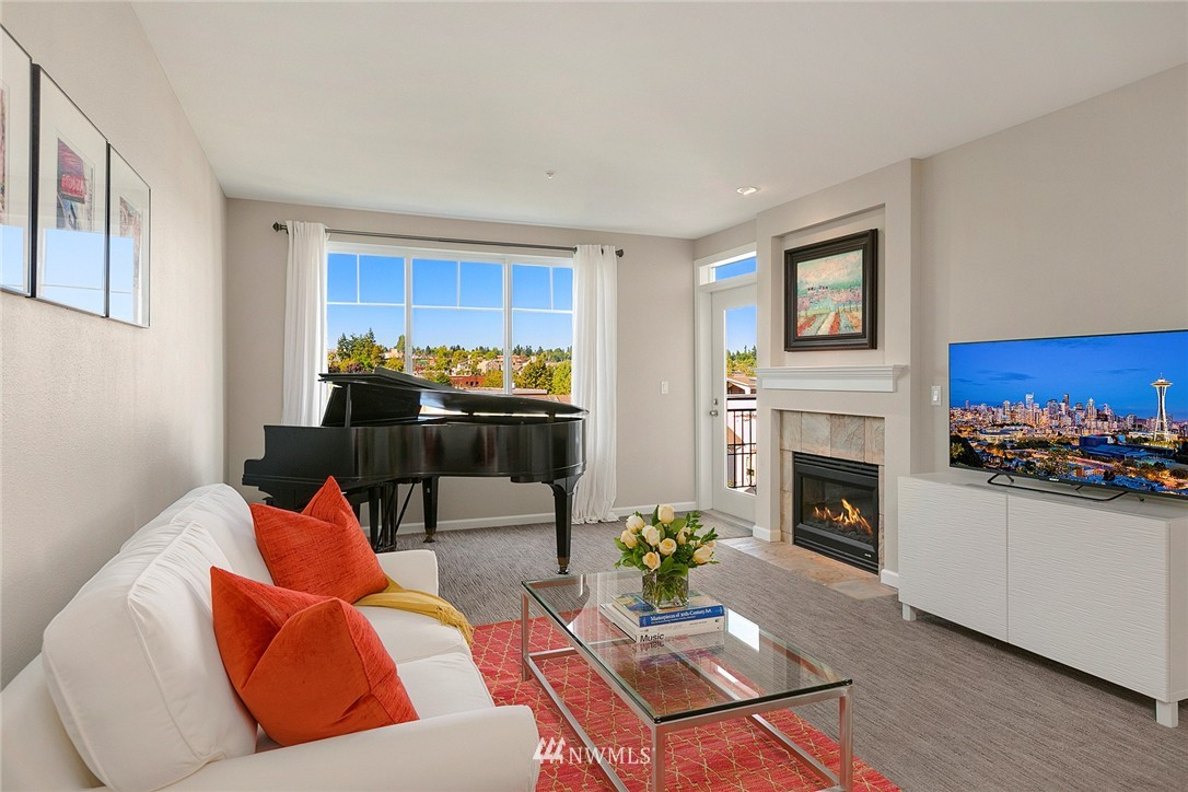 Sold Property | 1525 NW 57th Street #503 Seattle, WA 98107 0