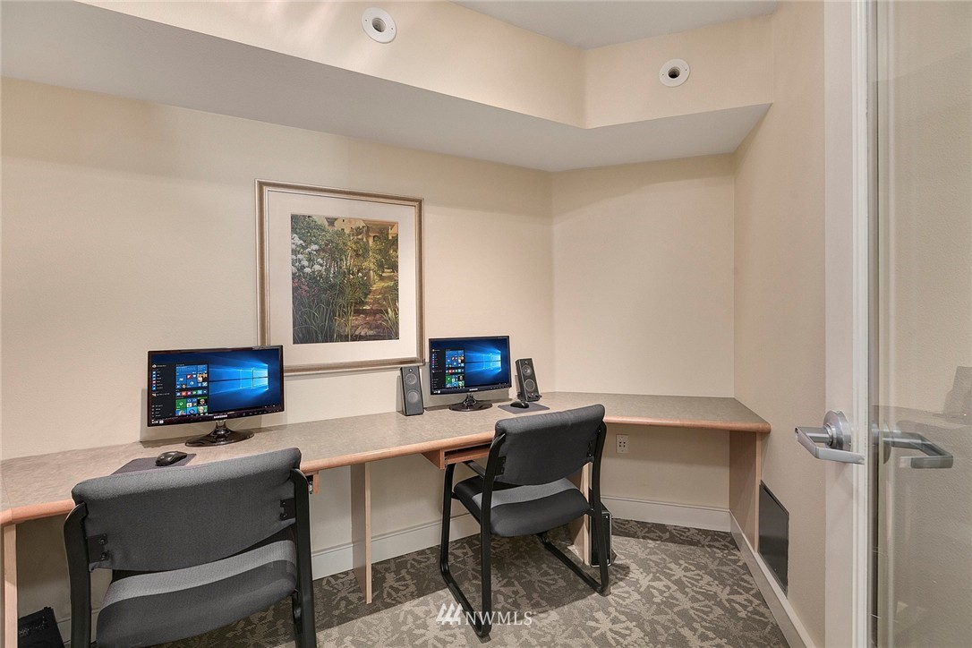 Sold Property | 1525 NW 57th Street #503 Seattle, WA 98107 22