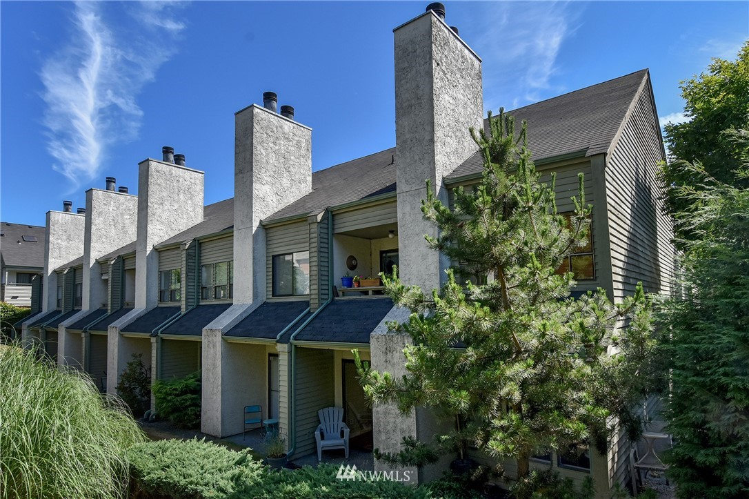 Sold Property   2001 E Yesler Way #48 Seattle, WA 98122 0
