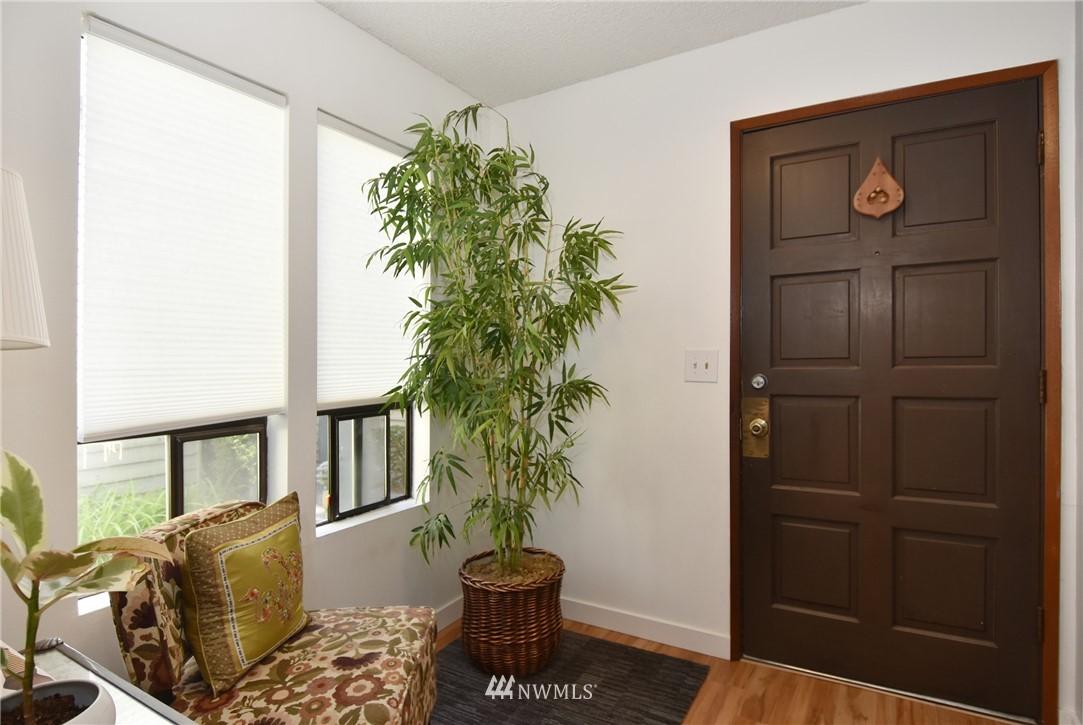 Sold Property   2001 E Yesler Way #48 Seattle, WA 98122 1