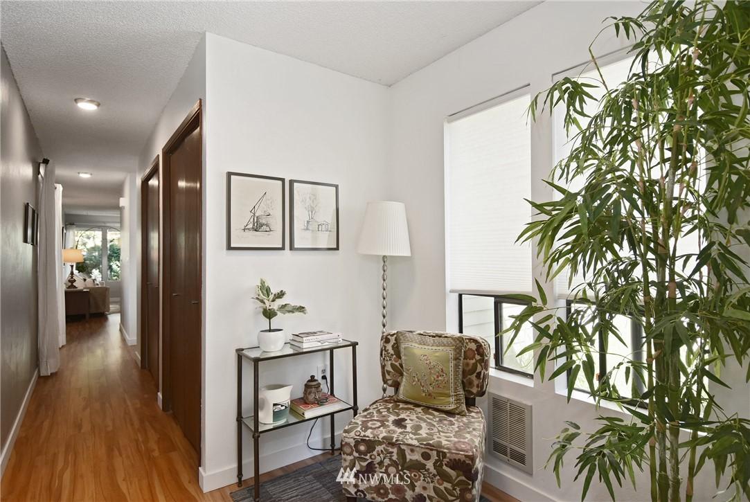 Sold Property   2001 E Yesler Way #48 Seattle, WA 98122 2