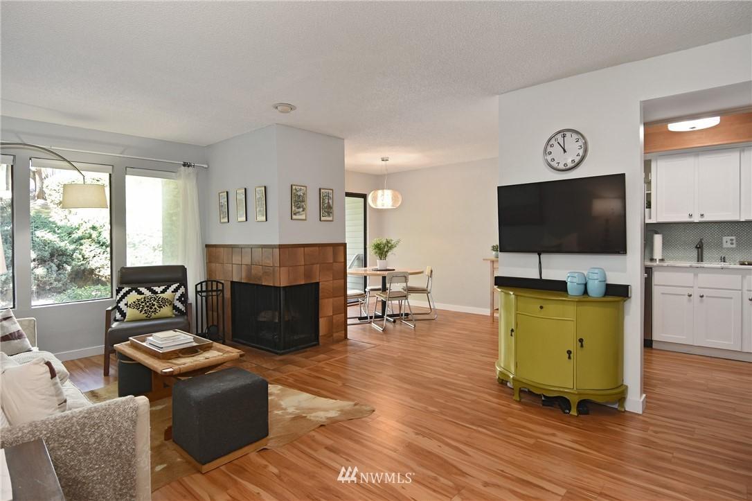 Sold Property   2001 E Yesler Way #48 Seattle, WA 98122 4