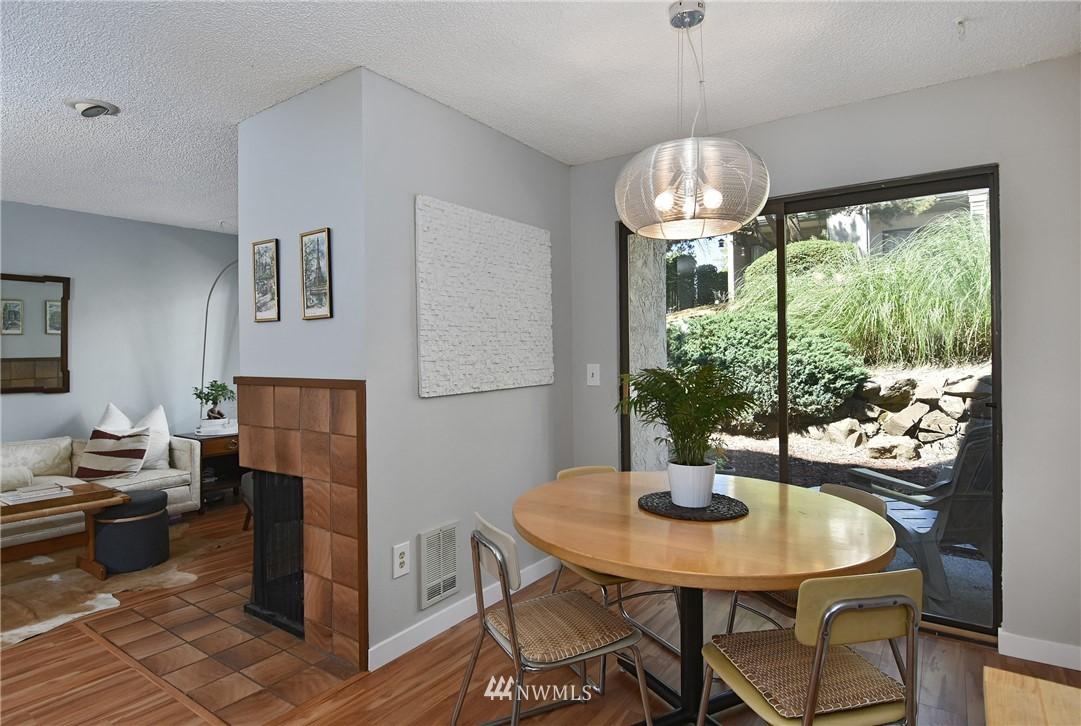 Sold Property   2001 E Yesler Way #48 Seattle, WA 98122 8
