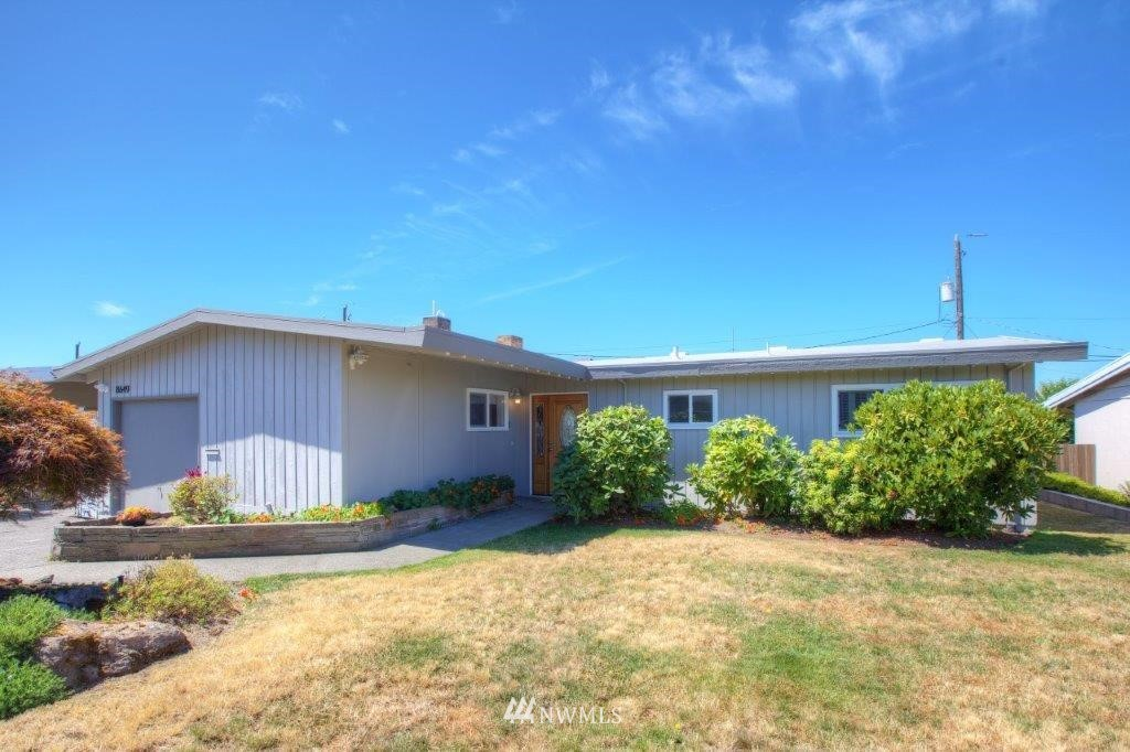 Sold Property   8649 21st Avenue NW Seattle, WA 98117 0