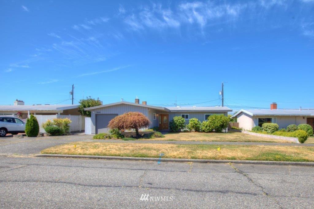 Sold Property   8649 21st Avenue NW Seattle, WA 98117 1