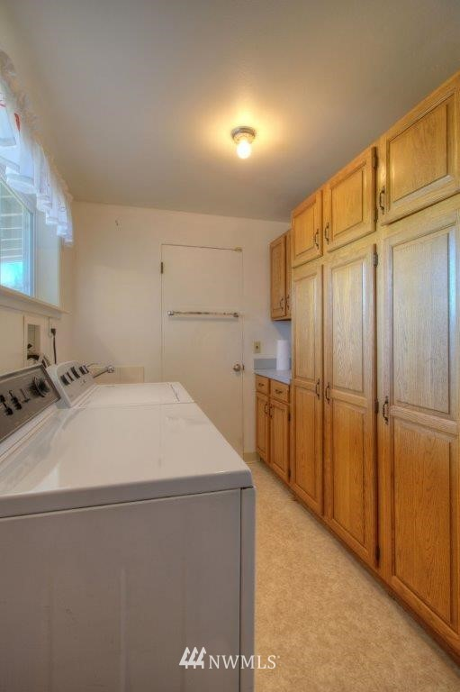 Sold Property   8649 21st Avenue NW Seattle, WA 98117 12