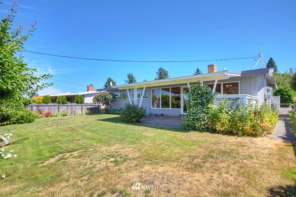 Sold Property   8649 21st Avenue NW Seattle, WA 98117 15