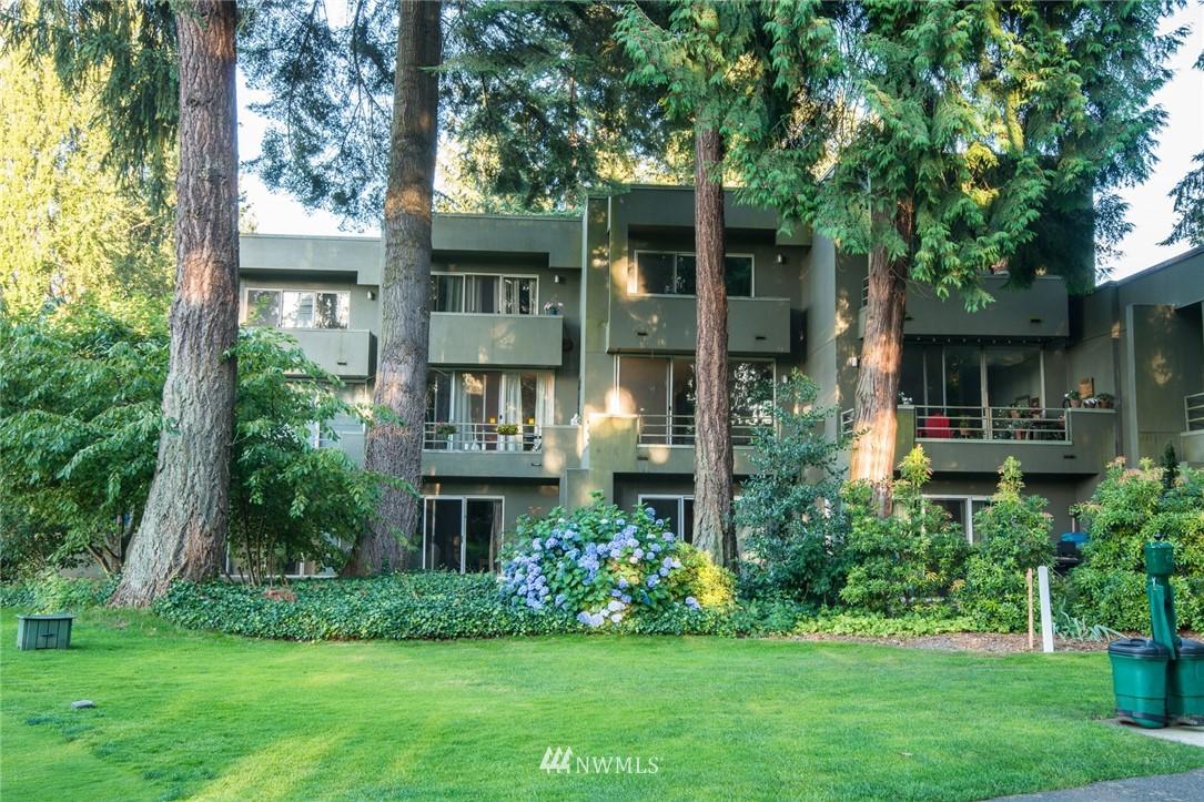 Sold Property | 17001 Inglewood Road NE #M212 Kenmore, WA 98028 0