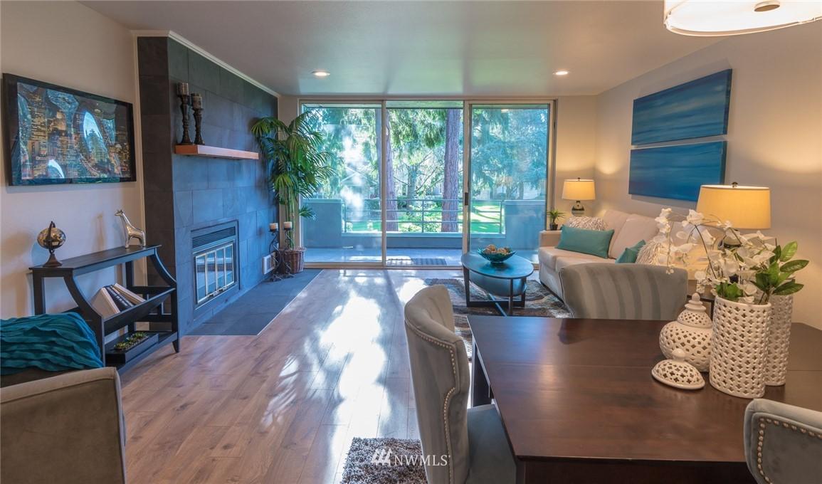 Sold Property | 17001 Inglewood Road NE #M212 Kenmore, WA 98028 1