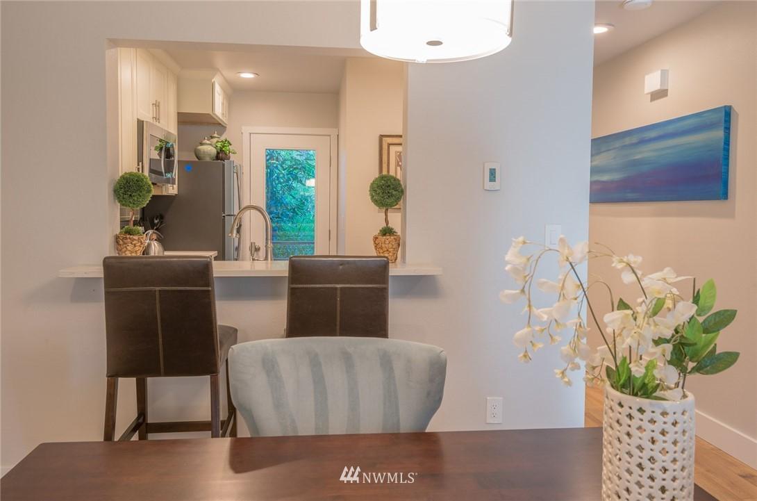Sold Property | 17001 Inglewood Road NE #M212 Kenmore, WA 98028 4