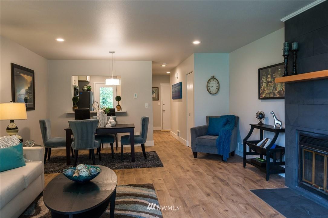 Sold Property | 17001 Inglewood Road NE #M212 Kenmore, WA 98028 6
