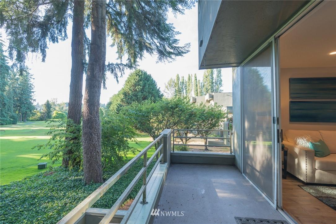 Sold Property | 17001 Inglewood Road NE #M212 Kenmore, WA 98028 7
