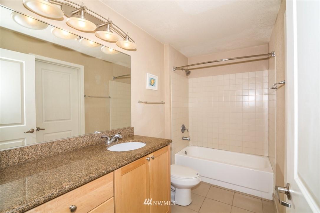 Sold Property | 1311 12th Avenue S #F301 Seattle, WA 98144 10