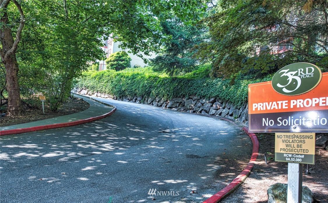 Sold Property | 11052 NE 33rd Place #A4 Bellevue, WA 98004 16