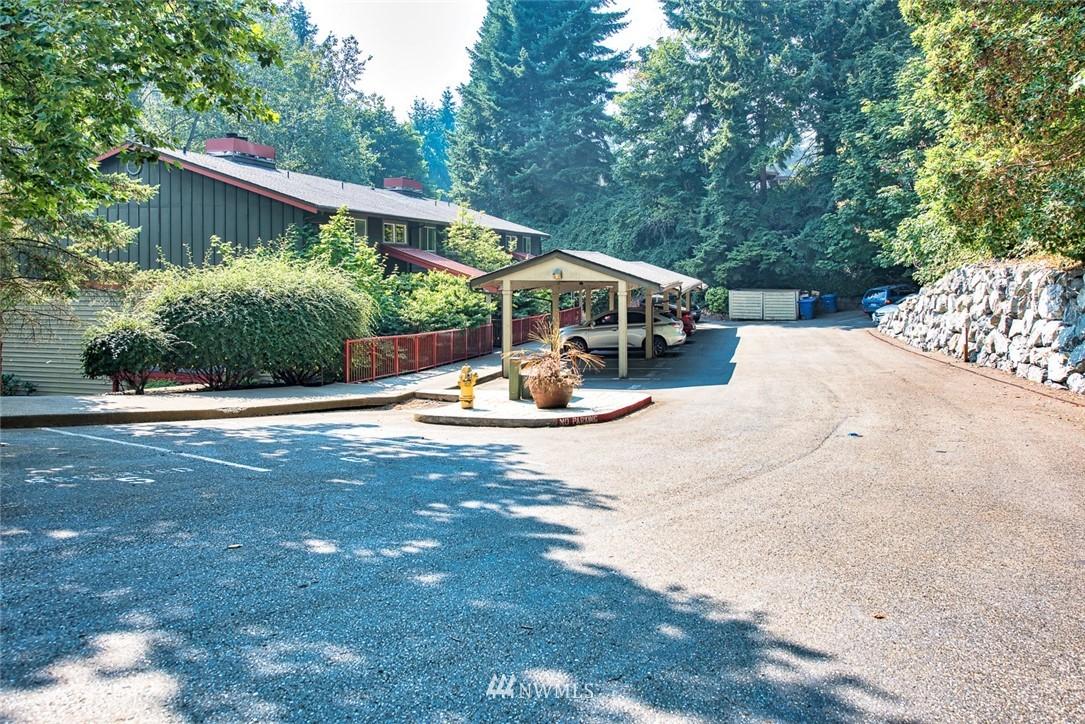 Sold Property | 11052 NE 33rd Place #A4 Bellevue, WA 98004 14