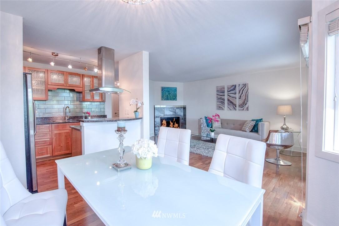 Sold Property | 11052 NE 33rd Place #A4 Bellevue, WA 98004 0