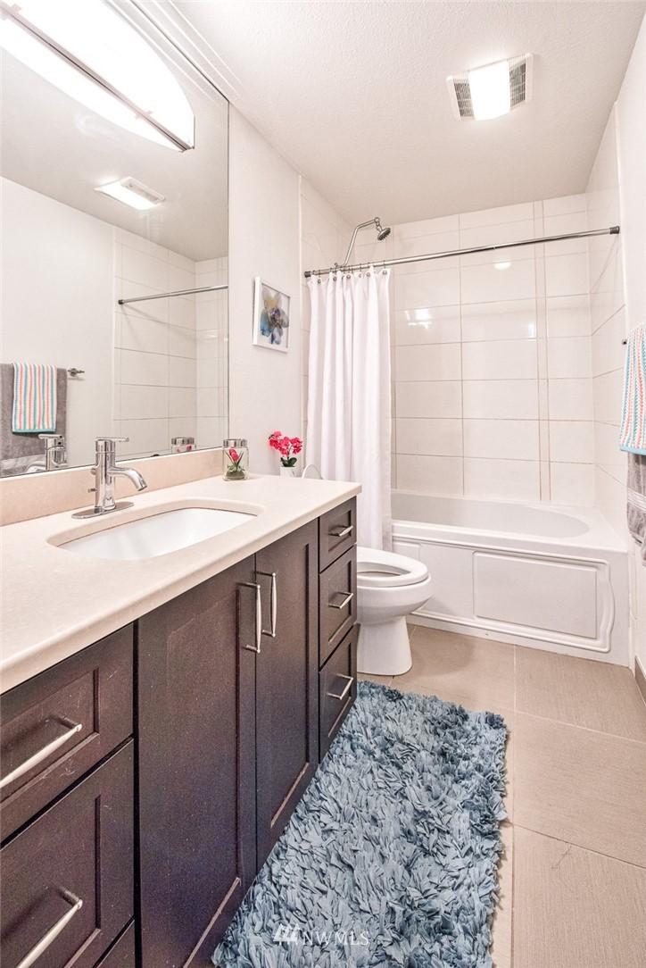 Sold Property | 11052 NE 33rd Place #A4 Bellevue, WA 98004 11