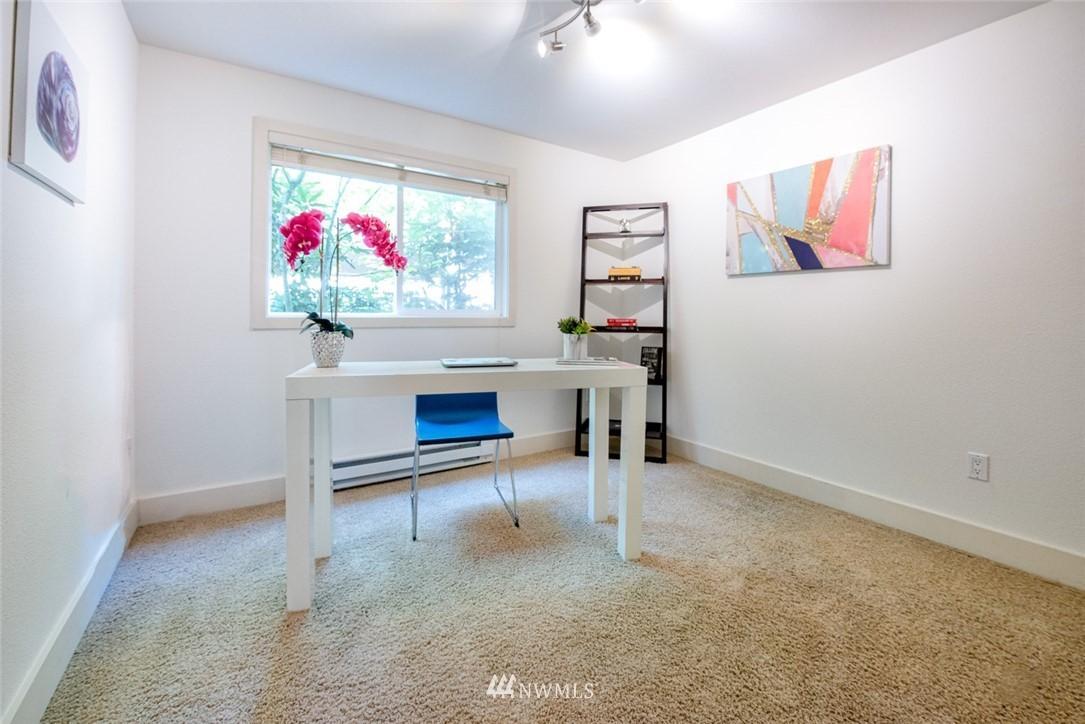 Sold Property | 11052 NE 33rd Place #A4 Bellevue, WA 98004 13