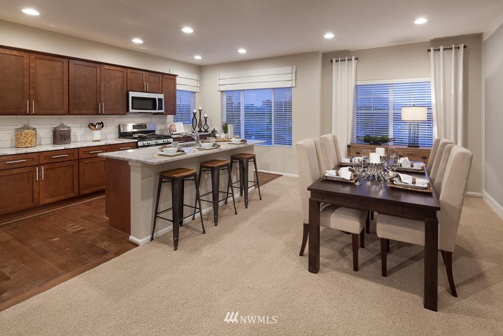 Sold Property | 3347 31st Drive #8.1 Everett, WA 98201 1