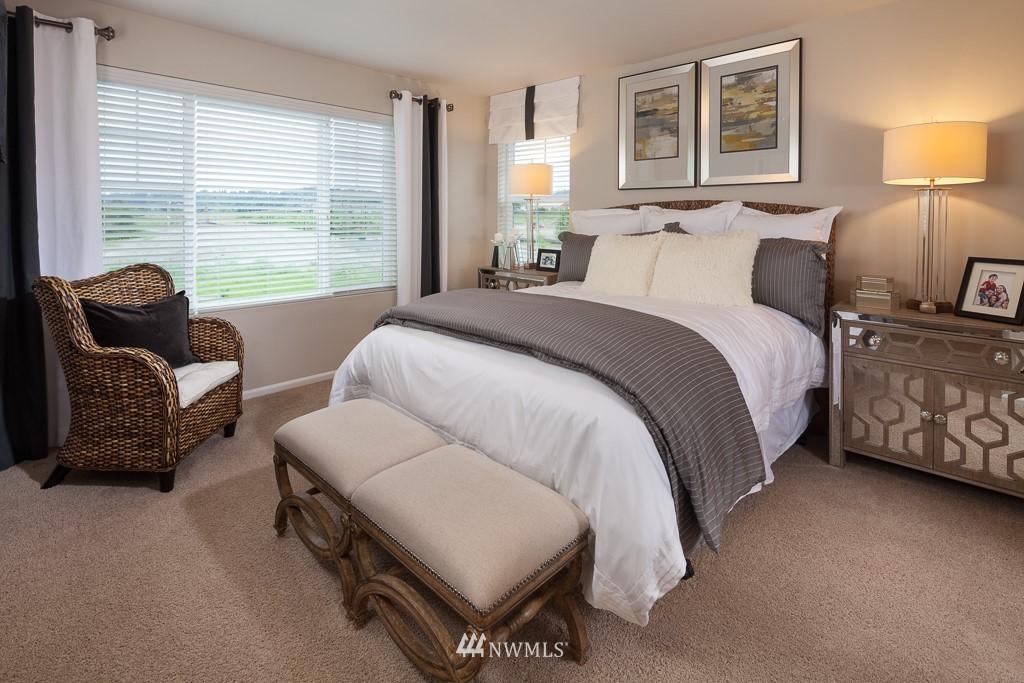 Sold Property | 3347 31st Drive #8.1 Everett, WA 98201 5