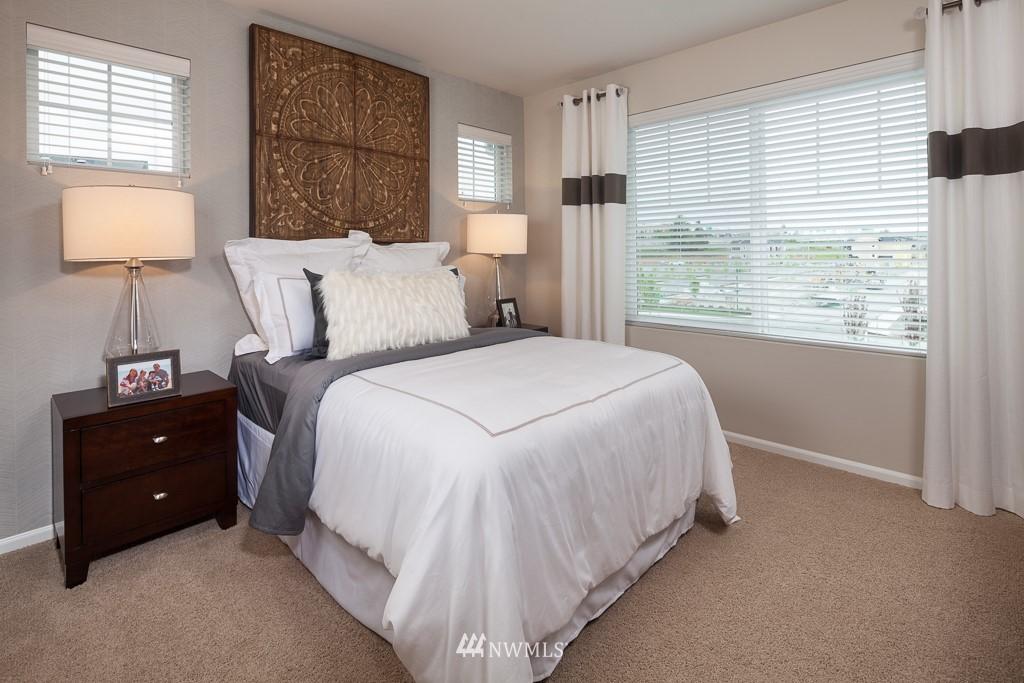 Sold Property | 3347 31st Drive #8.1 Everett, WA 98201 7