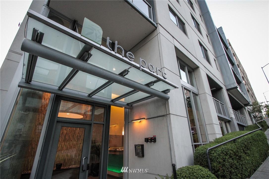 Sold Property | 76 Cedar Street #405 Seattle, WA 98121 0