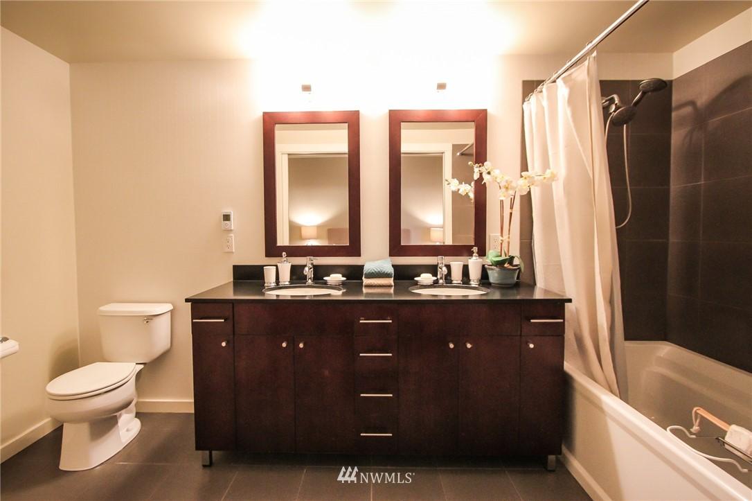 Sold Property | 76 Cedar Street #405 Seattle, WA 98121 9