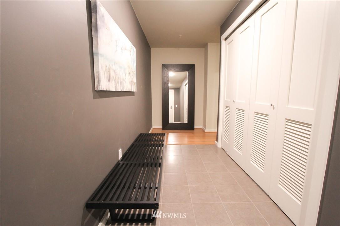 Sold Property | 76 Cedar Street #405 Seattle, WA 98121 11