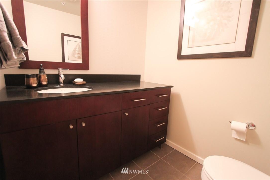 Sold Property | 76 Cedar Street #405 Seattle, WA 98121 12