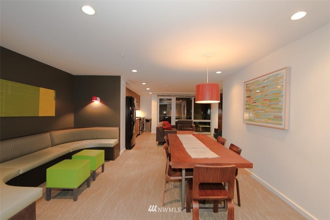 Sold Property | 76 Cedar Street #405 Seattle, WA 98121 20