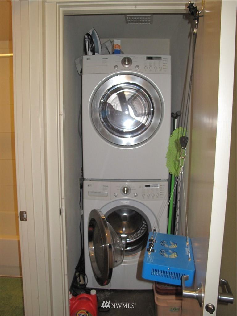 Sold Property | 3411 Wallingford Avenue N #33 Seattle, WA 98103 7