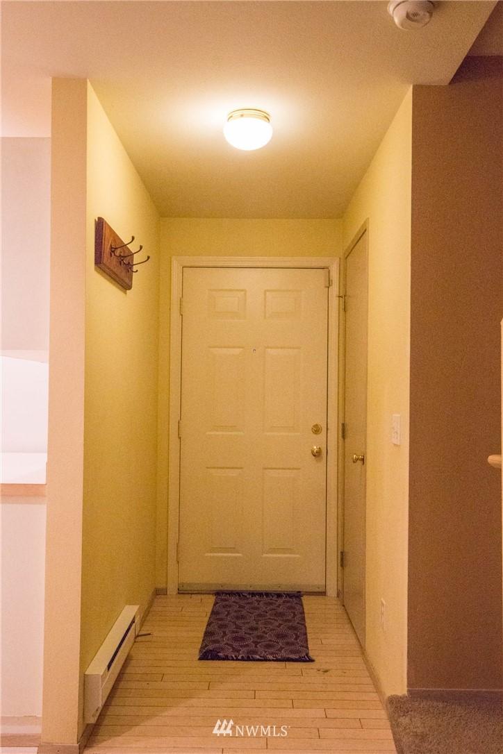 Sold Property   5412 S 236th Place #2-2 Kent, WA 98032 1
