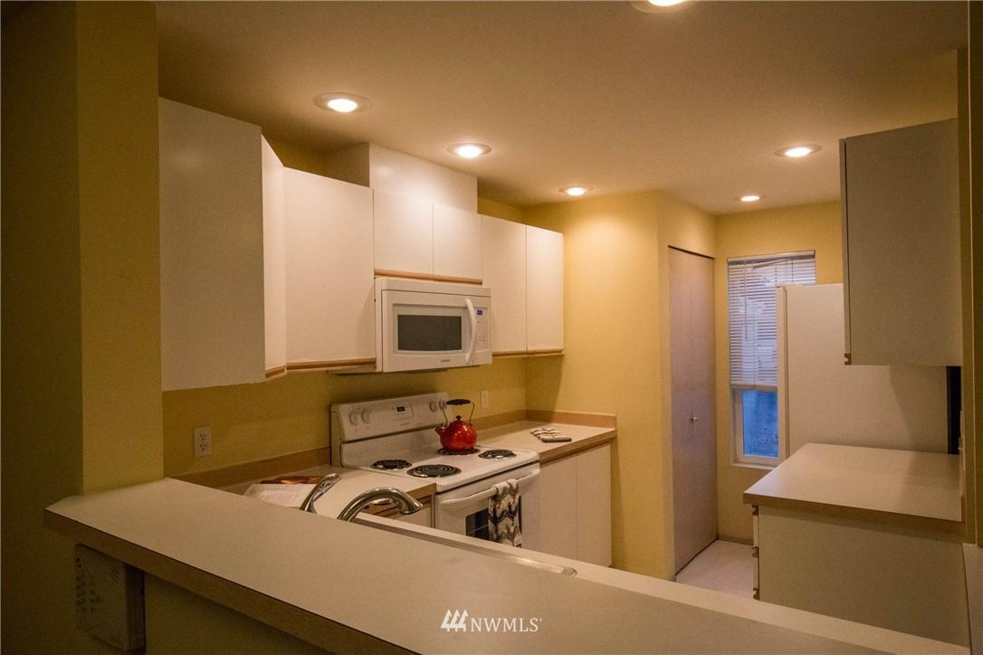 Sold Property   5412 S 236th Place #2-2 Kent, WA 98032 4