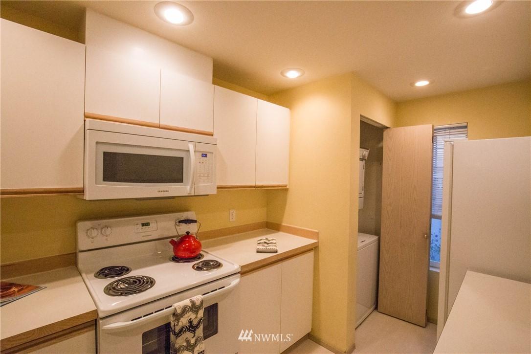 Sold Property   5412 S 236th Place #2-2 Kent, WA 98032 6