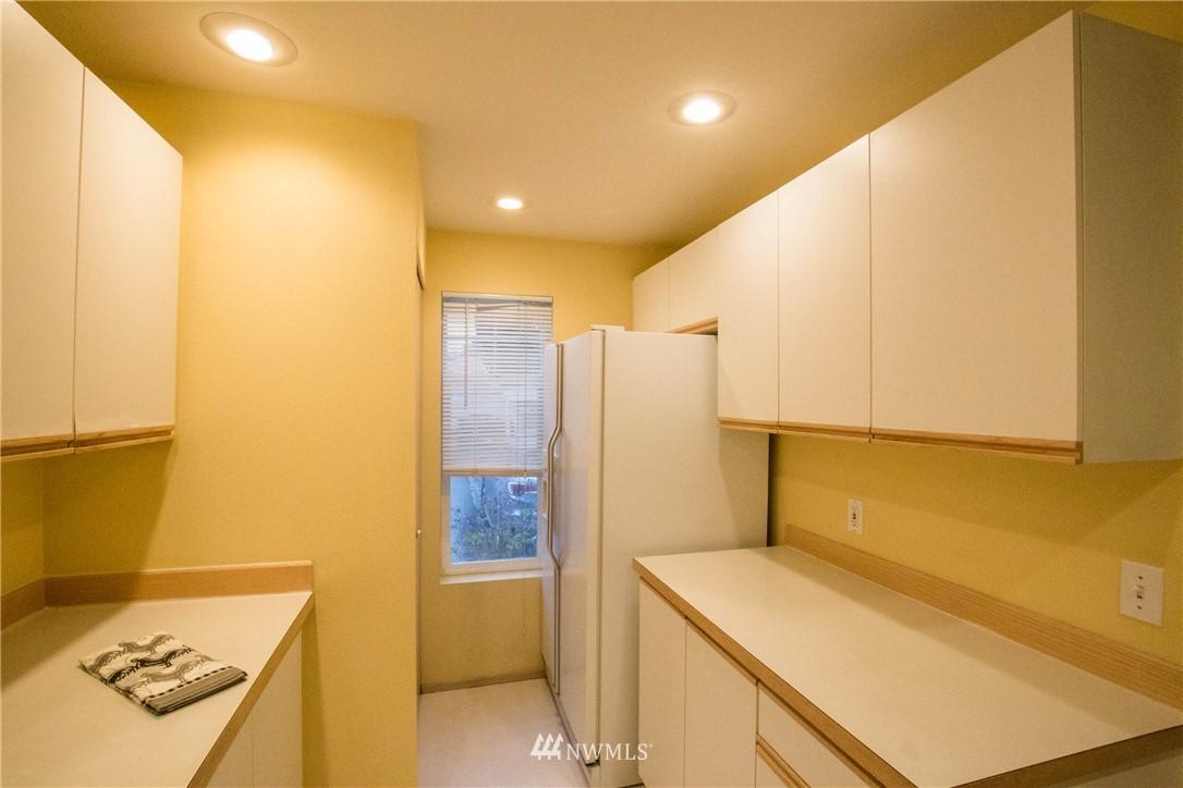 Sold Property   5412 S 236th Place #2-2 Kent, WA 98032 9