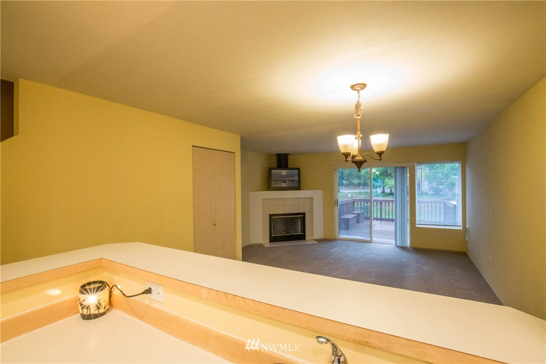 Sold Property   5412 S 236th Place #2-2 Kent, WA 98032 10
