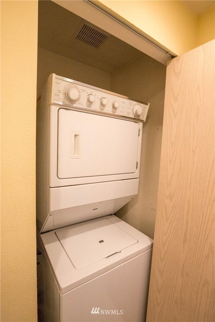 Sold Property   5412 S 236th Place #2-2 Kent, WA 98032 11