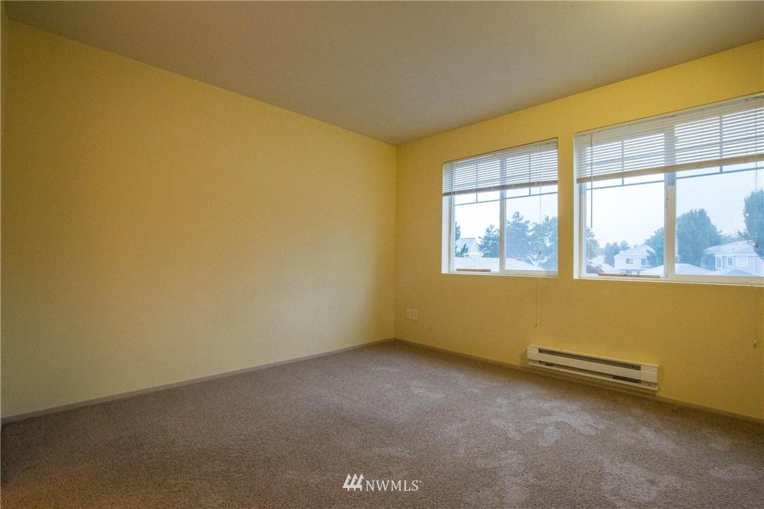 Sold Property   5412 S 236th Place #2-2 Kent, WA 98032 15