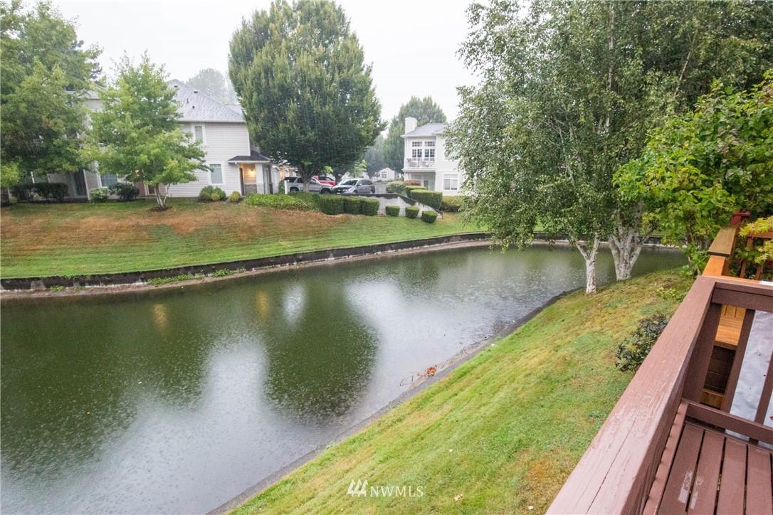 Sold Property   5412 S 236th Place #2-2 Kent, WA 98032 17