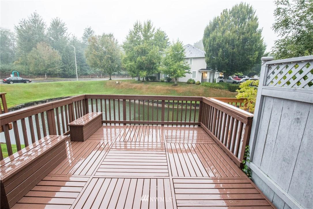 Sold Property   5412 S 236th Place #2-2 Kent, WA 98032 18