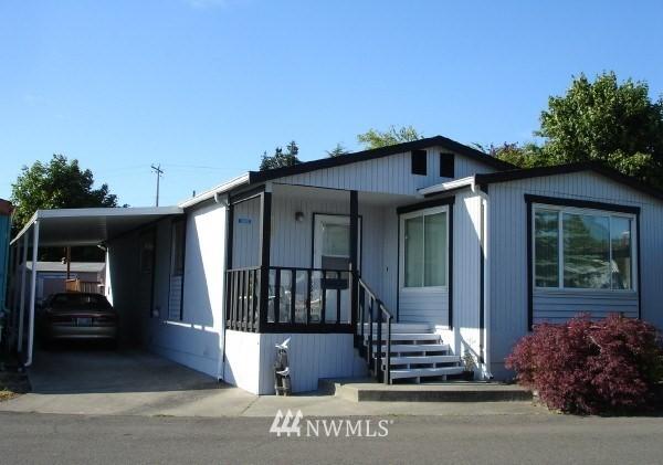 Sold Property | 3412 S 180th SeaTac, WA 98188 0