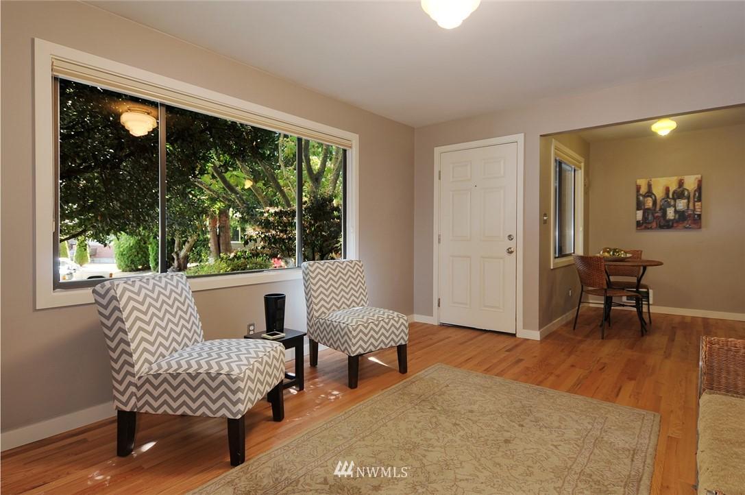 Sold Property   10021 7th Avenue NW #B Seattle, WA 98177 7