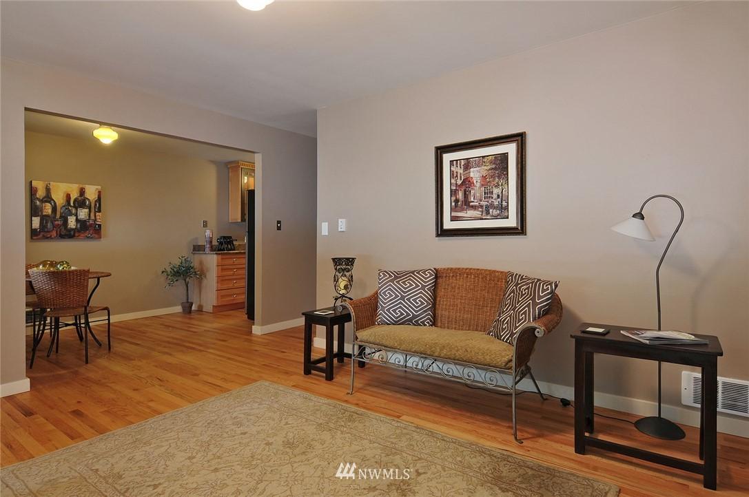 Sold Property   10021 7th Avenue NW #B Seattle, WA 98177 8